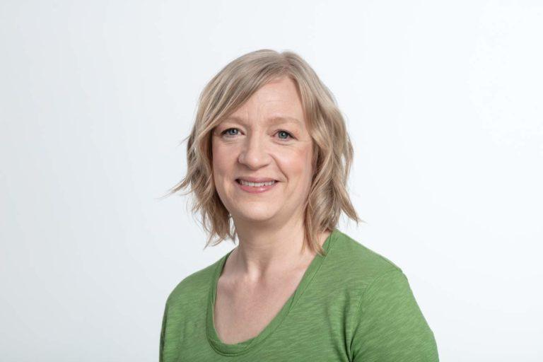 Hautarzt Saarbrücken: Judith Heger-Holz
