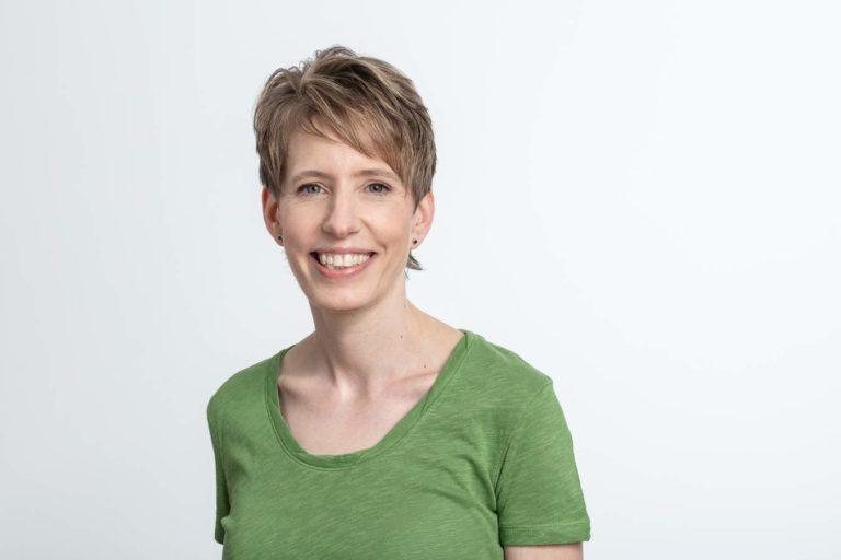 Hautarzt Saarbrücken: Kerstin Querings